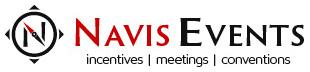 Navis logo hzntl white bckgnd